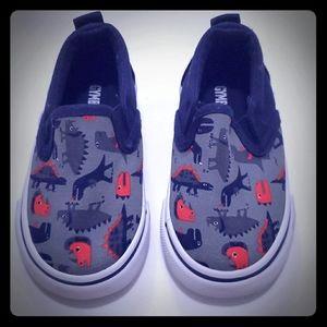Gymboree shoes. Size 5